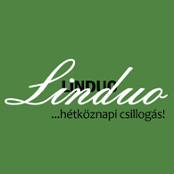 linduo