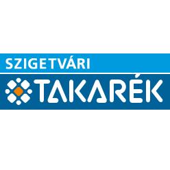 takszöv