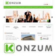 konzum_