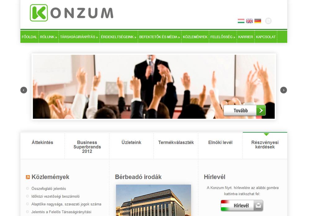 konzum_web
