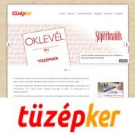 tuzepker_