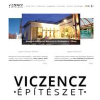 viczencz_