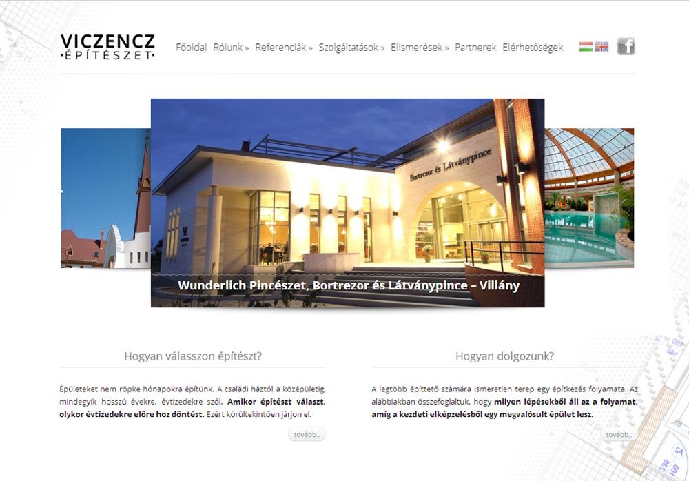 viczencz_web
